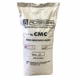Yardımcı Ürünler - Aciselsan Süper Duvar Kağıdı Yapistiricisi 25 Kg