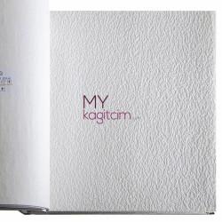 Vip Class 26,50 m2 - Boyanabilir Duvar Kağıdı 2542-01