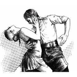 Müzik Dans - duvar posteri müzik dans 14238787