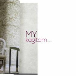 Cristiana Masi Angelica - italyan duvar kagidi angelica 5350