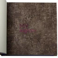 Emiliana Parati Futura - İtalyan Duvar Kağıdı Futura 44075