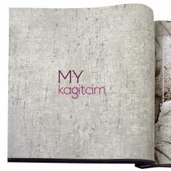 Emiliana Parati Futura - İtalyan Duvar Kağıdı Futura 44079