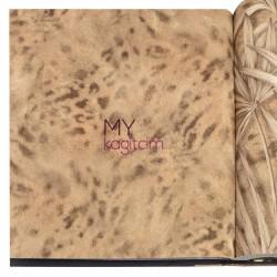 Zambaiti Parati Selvaggia - İtalyan Duvar Kağıdı Selvaggia C88763