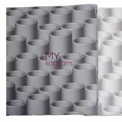 Ugepa 3 Dynamic - İthal Duvar Kağıdı 3 Dynamic J681-19