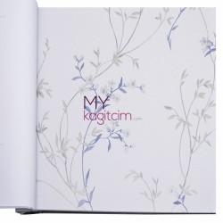 Cristiana Masi Attimi - İthal Duvar Kağıdı Attimi 2137