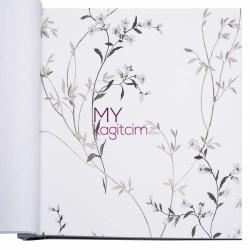 Cristiana Masi Attimi - İthal Duvar Kağıdı Attimi 2139