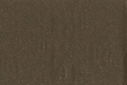 Novamur Barletta - ithal duvar kagidi barletta 6561-20
