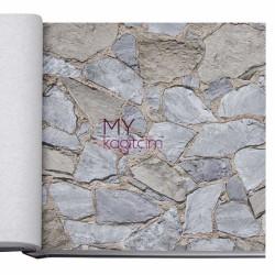 Novamur Belinda - İthal Duvar Kağıdı Belinda 6722-20