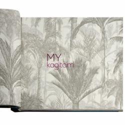 Deco4walls Botanical - İthal Duvar Kağıdı Botanical Ba 2302
