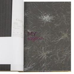 Marburg Cuvee Prestige - İthal Duvar Kağıdı Cuvee Prestige 54945