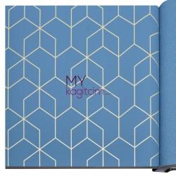 Novamur Daphne - İthal Duvar Kağıdı Daphne 6743-20