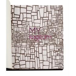 Süs Design Time - İthal Duvar Kağıdı Desing Time 1805x