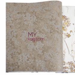 Ugepa Fierte - İthal Duvar Kağıdı Fierte J62507