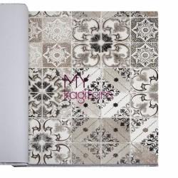 Ugepa Home - İthal Duvar Kağıdı Home L32307