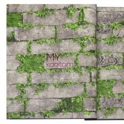 Ugepa Horizons - İthal Duvar Kağıdı Horizons L56808