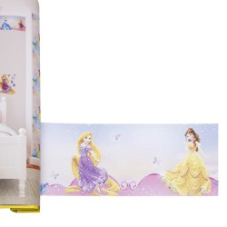 Kids Home 2017 - İthal Duvar Kağıdı Kids Home 2017 90-038