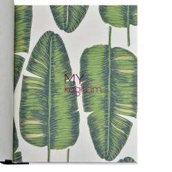 Khroma Kwai - İthal Duvar Kağıdı Kwai KWA 704