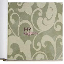 Marburg Light Story Glamour - İthal Duvar Kağıdı Light Story Glamour 56807