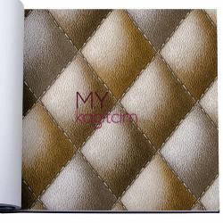 As creation Move Your Wall - İthal Duvar Kağıdı Move Your Wall 96043-3