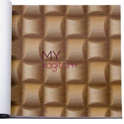 As creation Move Your Wall - İthal Duvar Kağıdı Move Your Wall 96180-2