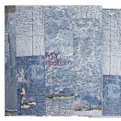 Halley Natural Design - İthal Duvar Kağıdı Natural Design 61030