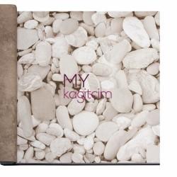 Ugepa Roll in Stones - İthal Duvar Kağıdı Roll İn Stones J99607