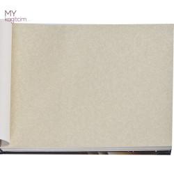 Proje-1 - Proje Duvar Kağıdı Xw8156