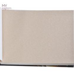 Proje-1 - Proje Duvar Kağıdı Xw8160