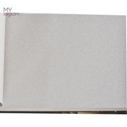 Proje-1 - Proje Duvar Kağıdı Xw8163