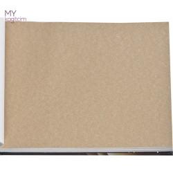 Proje-1 - Proje Duvar Kağıdı Xw8164