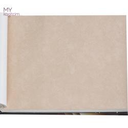 Proje-1 - Proje Duvar Kağıdı Xw8167