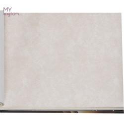 Proje-1 - Proje Duvar Kağıdı Xw8175