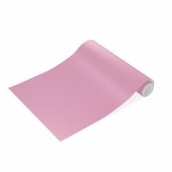 Avery - Yapışkanlı Folyo 541 Pink