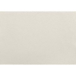 Alkor D-c-fix - Yapışkanlı Folyo Alkor 380-0023 Beyaz Deri Desen