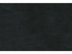 D-C-Fix - Yapışkanlı Folyo D-C-Fix 200-1923/346-0656 Siyah Deri