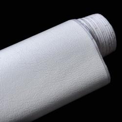 D-C-Fix - Yapışkanlı Folyo D-C-Fix 200-2840/346-0530 Beyaz Deri