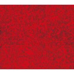 D-C-Fix - Yapışkanlı Folyo D-C-Fix 272-0001 Metalik Prizma