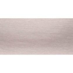 Gekkofix - Yapışkanlı Folyo Gekkofix 11991 Metalik