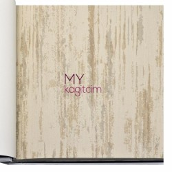 Gmz NO:1 Basic 16m2 - Yerli Duvar Kağıdı Basic NO:1 42210-8