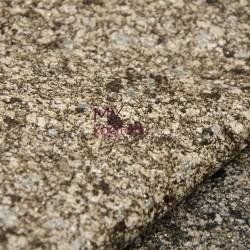 Livart Calla 16m2 - Yerli Duvar Kağıdı Calla 1001-1