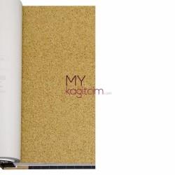 Livart Calla 16m2 - Yerli Duvar Kağıdı Calla 9109-4
