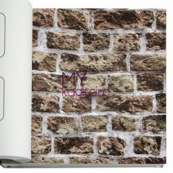 Dekor Classic Yeni - Yerli Duvar Kağıdı Dekor Classic 315 B