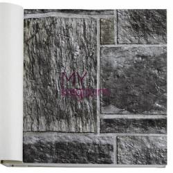 Dekor Newart Yeni - Yerli Duvar Kağıdı Dekor Newart 1061 C