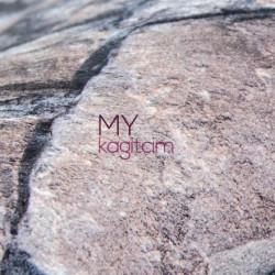Yerli Duvar Kağıdı Dekor Newart 1063 B - Thumbnail