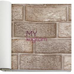 Dekor Newart Yeni - Yerli Duvar Kağıdı Dekor Newart 1064 B