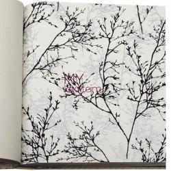 Dekor Vinil Katalog - Yerli Duvar Kağıdı Dekor Vinil 860 D