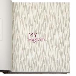 Vertu Elegant 16m2 - Yerli Duvar Kağıdı Elegant 3005-3