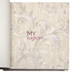 Vertu Elegant 16m2 - Yerli Duvar Kağıdı Elegant 3022-1