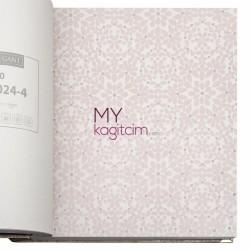 Vertu Elegant 16m2 - Yerli Duvar Kağıdı Elegant 3024-3