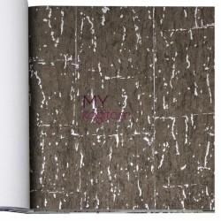 Adawall İndigo 10 m2 - Yerli Duvar Kağıdı İndigo 4701-11
